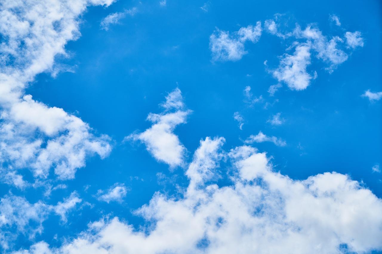 La filtrazione aria: per respirare in un ambiente sicuro