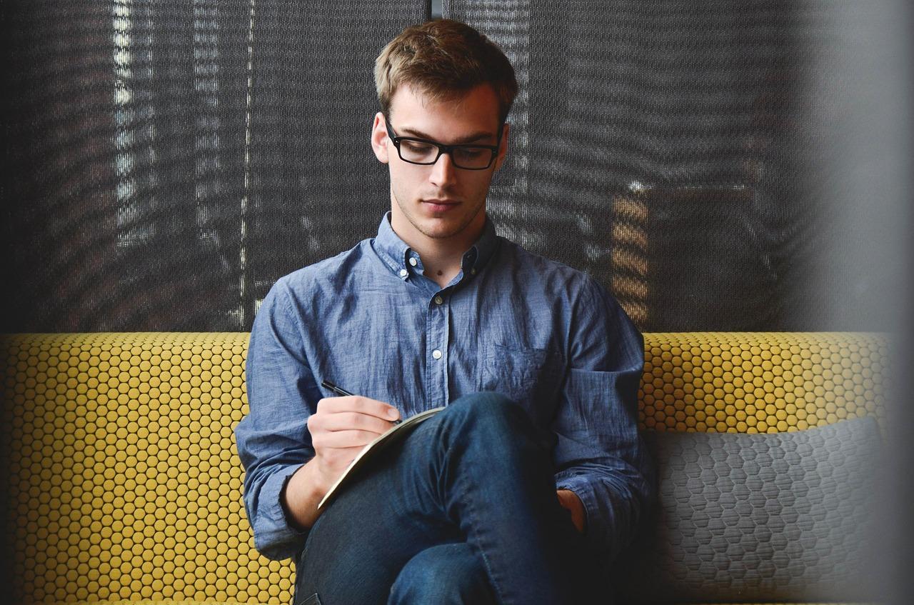Diventare imprenditori: ecco le cose importanti