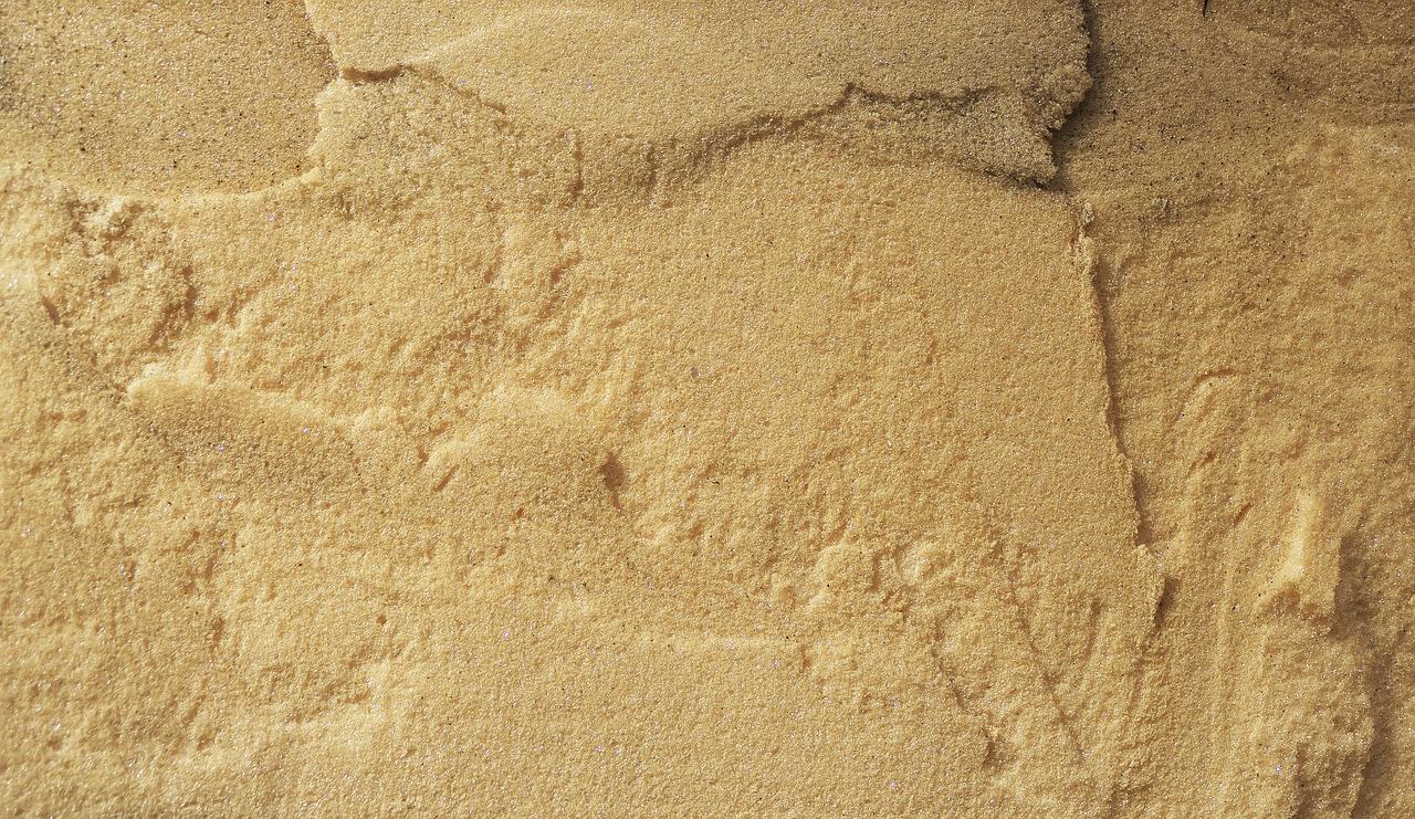 I vantaggi dei rivestimenti poliuretanici a base acqua