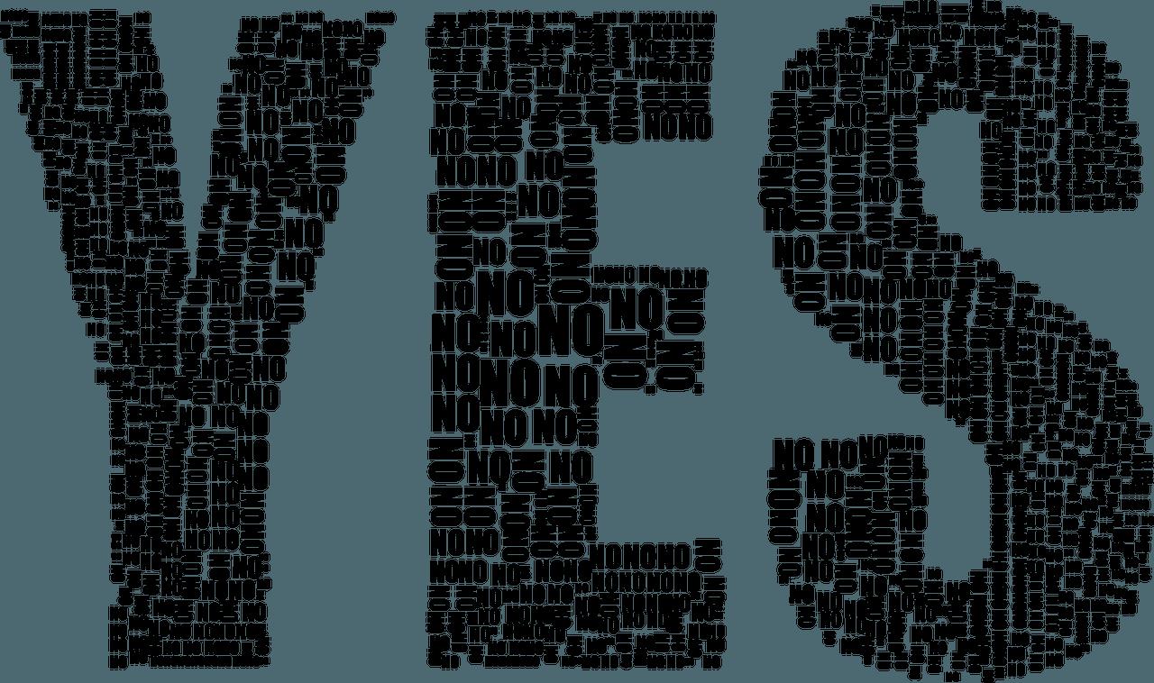 Tipografie online