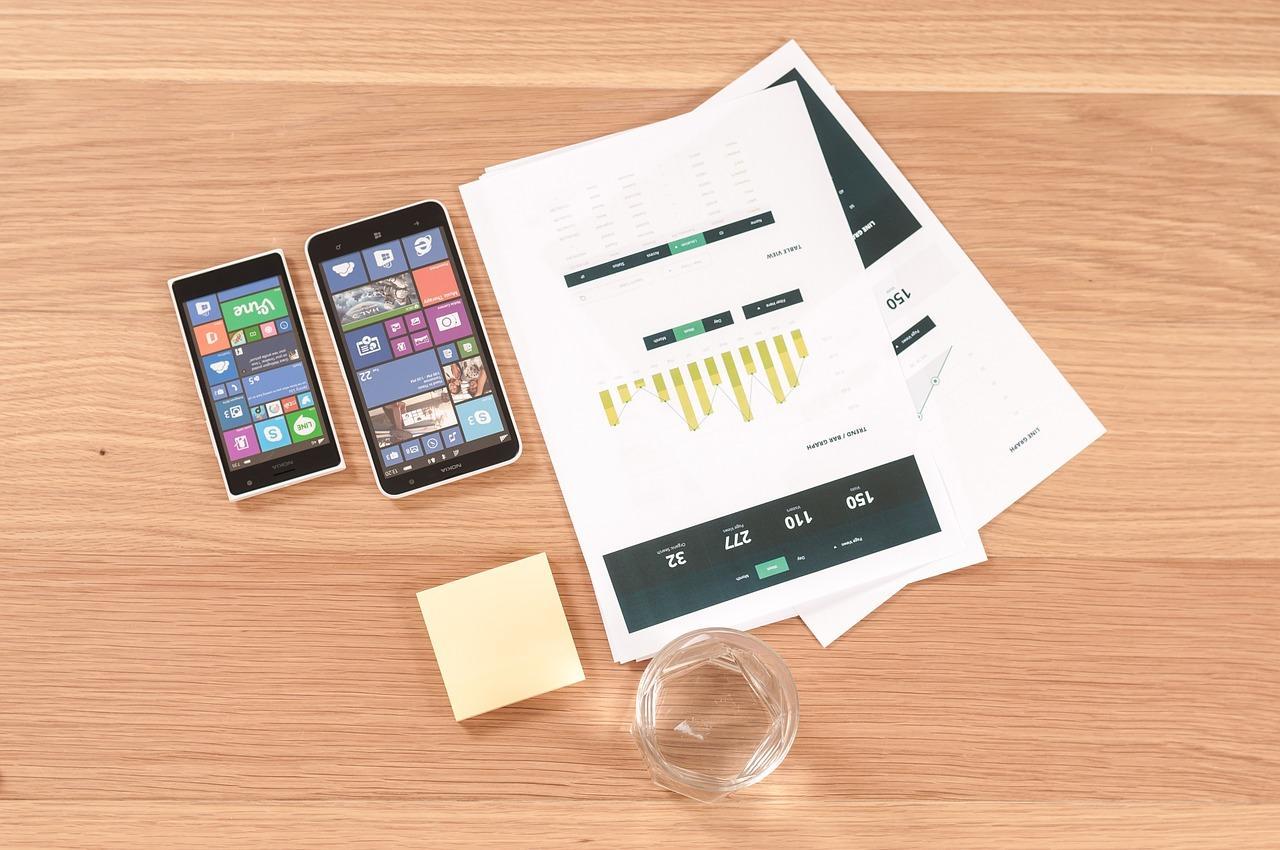 Qualche consiglio abbordabile per il web design per le piccole aziende