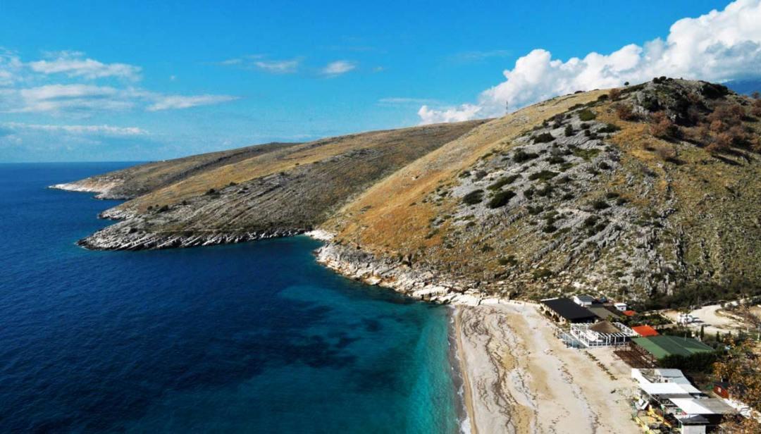 Vacanze in Sardegna: come organizzare una vacanza sull'isola
