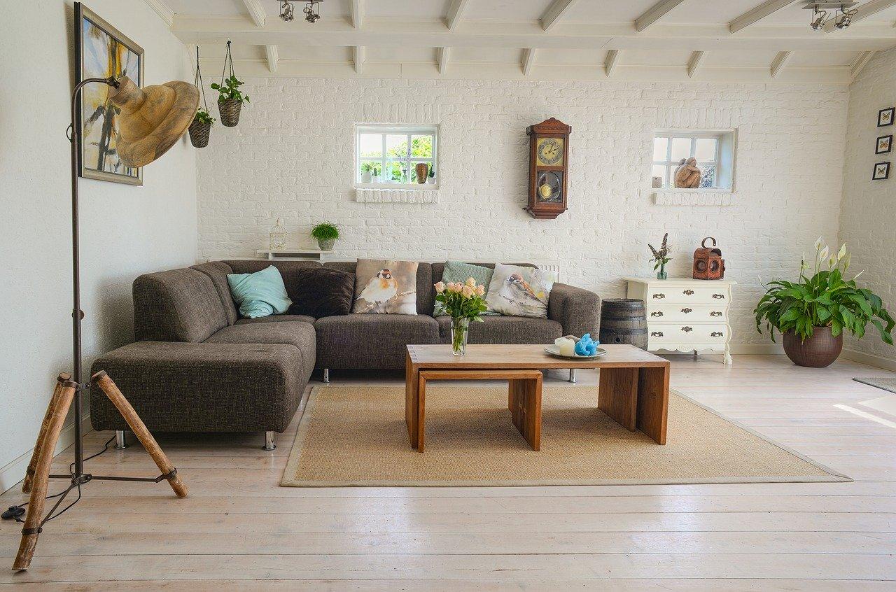 L'azienda che permette di rinnovare il look alla propria casa