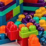 Fogli e lastre in plastica riciclata per una promessa verde