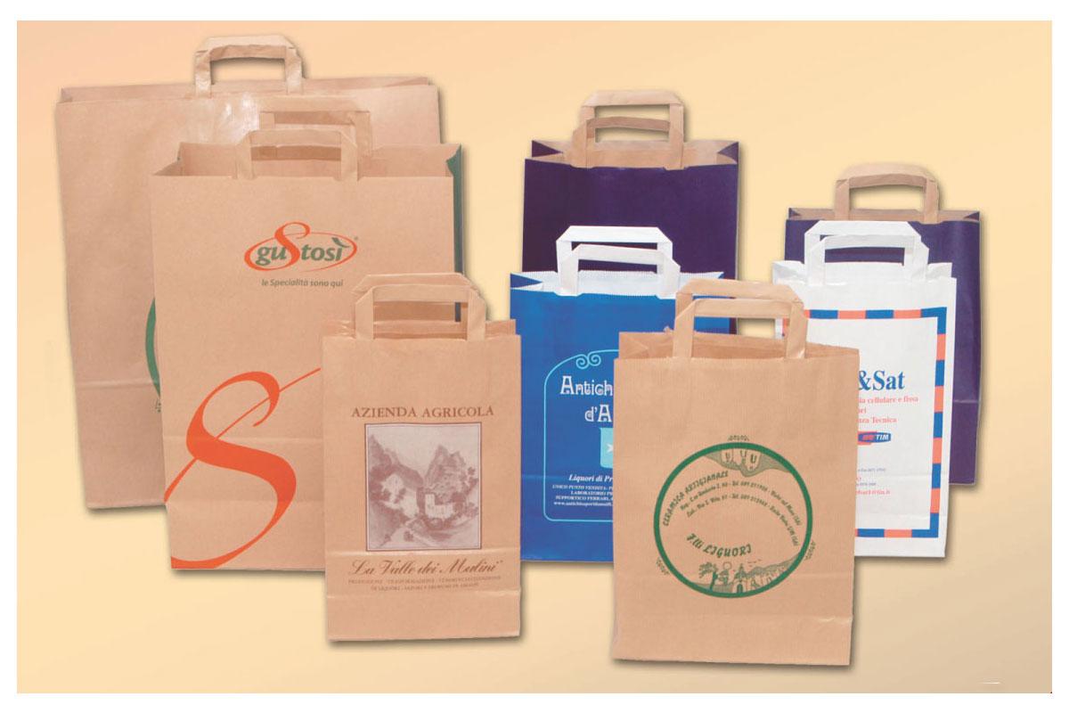 Packaging: La produzione di scatole di cartone