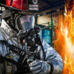 L'importanza degli impianti antincendio