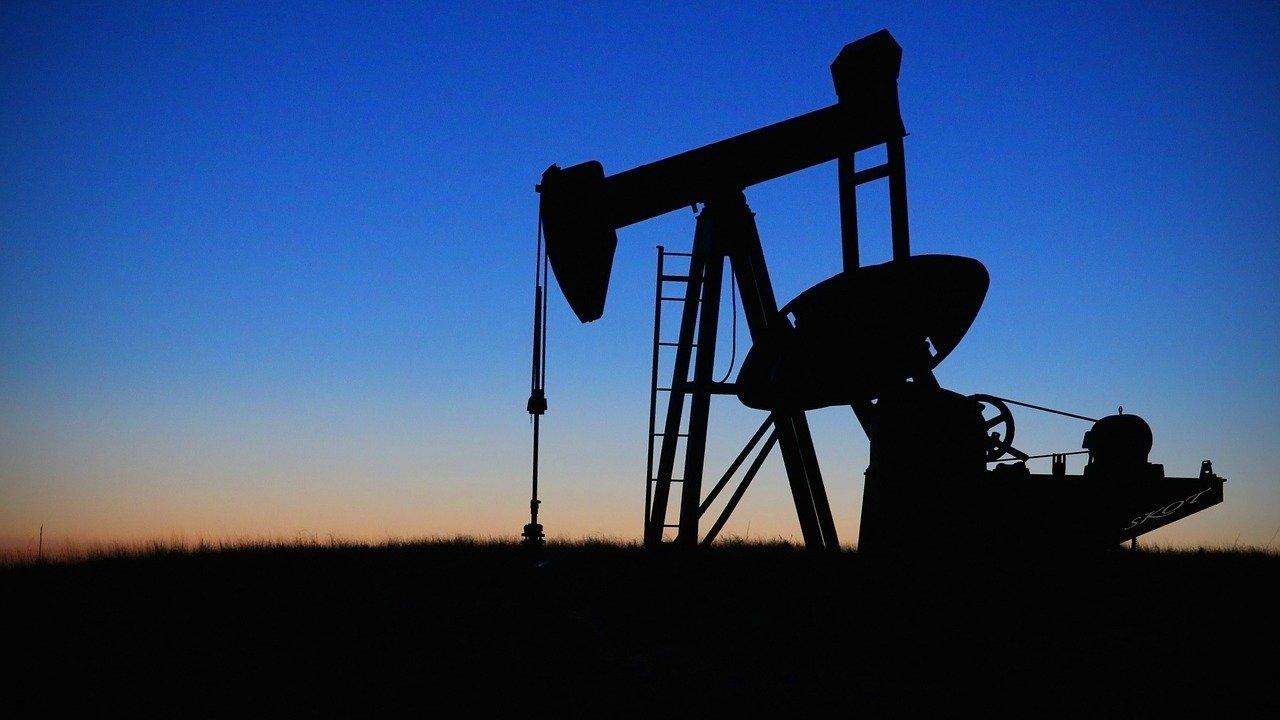 La storia inaspettata del petrolio